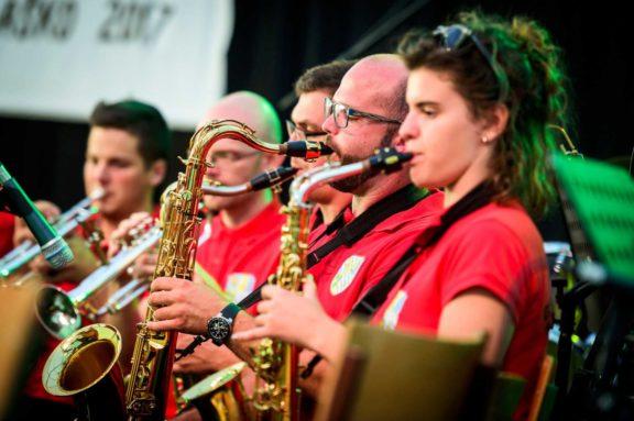 mednarodni-festival-plehmuzika