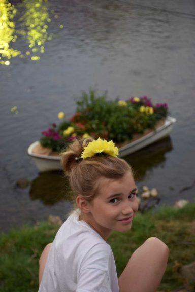 pivo-in-cvetje-hortikultura_1