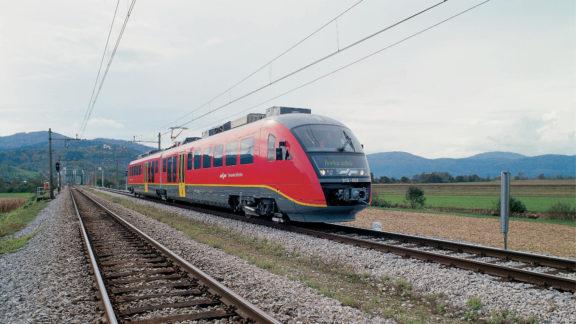 v-lasko-z-vlakom